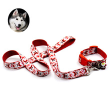 Buy  raction Rope Item Traction Rope And Collar  online