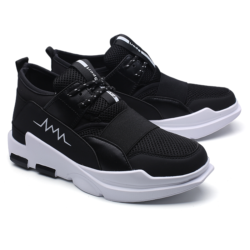 me flat sole breathable running shoes sneakers men outdoor training jogging running sneakers for men footwear sport male shoes super cool breathable running shoes men sneakers bounce summer outdoor sport shoes professional training shoes plus size 46