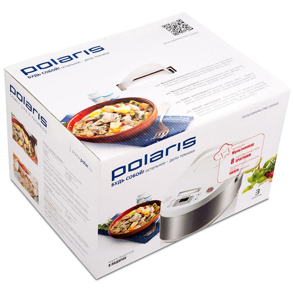 эектро нагревательная панель для подогрева пищи купить на алиэкспресс