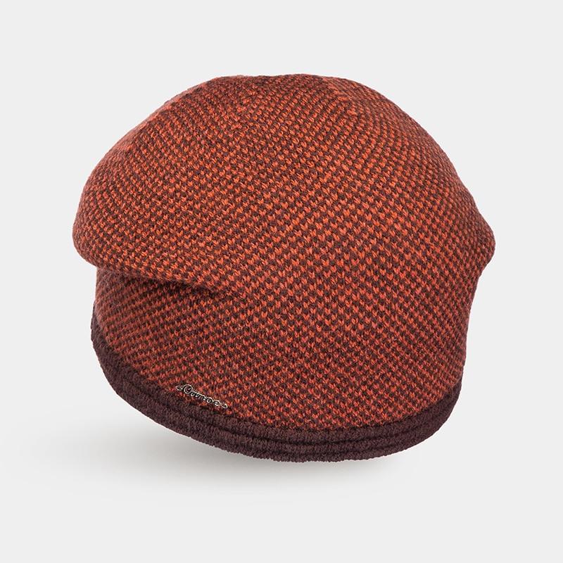 Hat for women Canoe 4703682 BARBARA [flb] new cotton cap baseball caps outdoor sport hat snapback hat for men casquette women leisure wholesale fashion accessories