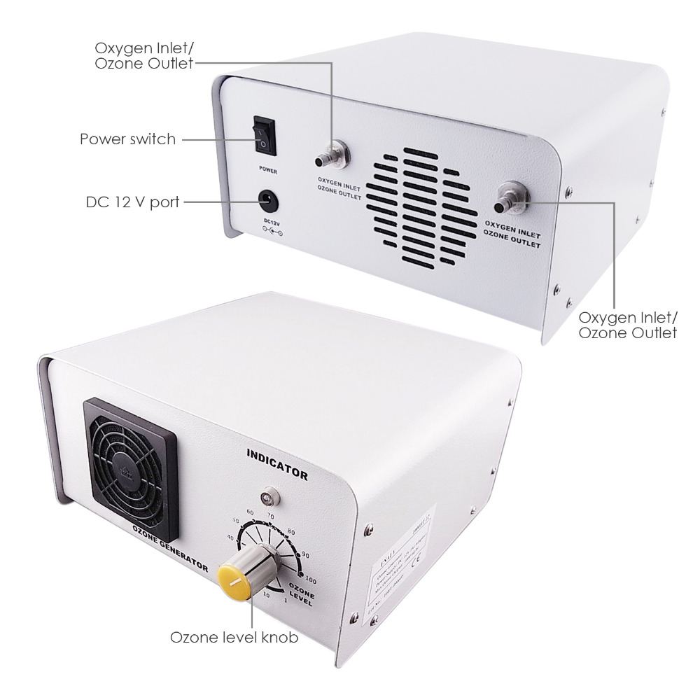 5-gainexpress-gain-express-ozone-generator-OZX-1000BT-fb