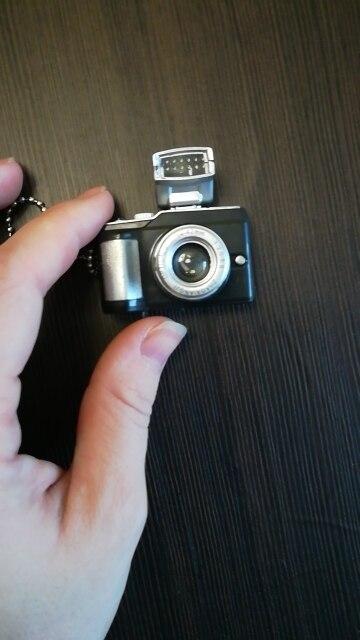 ключевая цепь камеры; строка RGB пикселя ; строка RGB пикселя ;