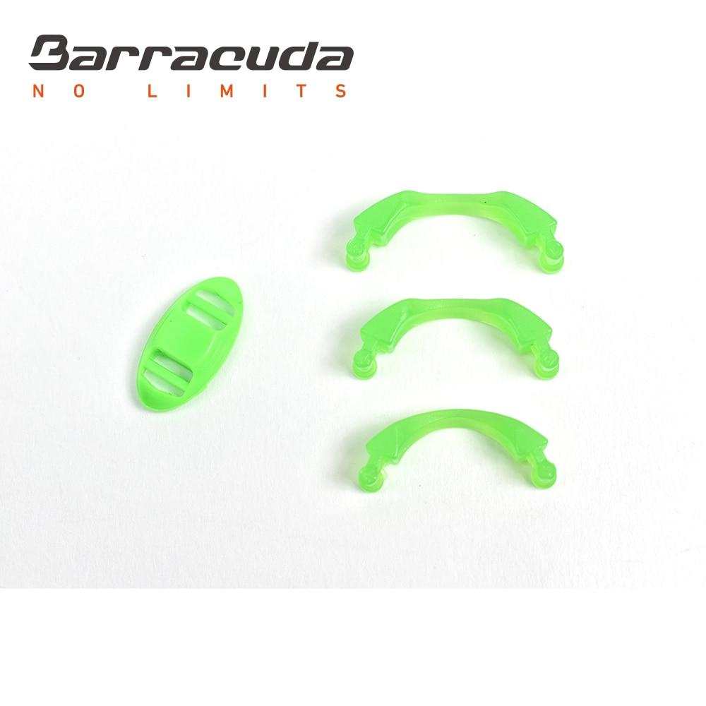 Barracuda Dr.B Οπτικά γυαλιά κολύμβησης - Αθλητικά είδη και αξεσουάρ - Φωτογραφία 5