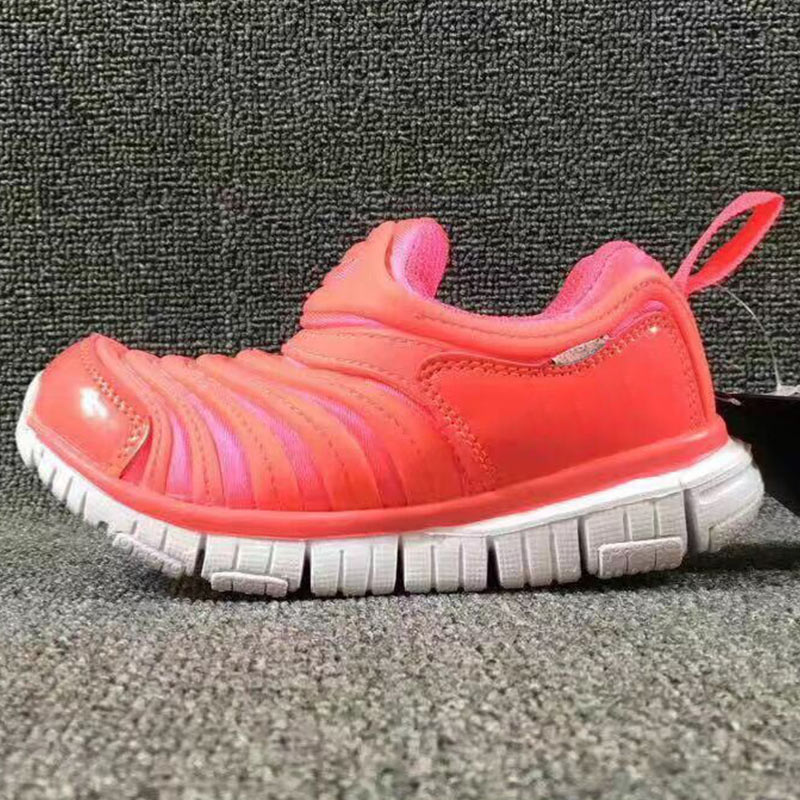 Armedeo-2017-Hot-selling-sport-shoes-running-shoes-boys-child-spring-girls-children-shoes-pedal-sneakers-1