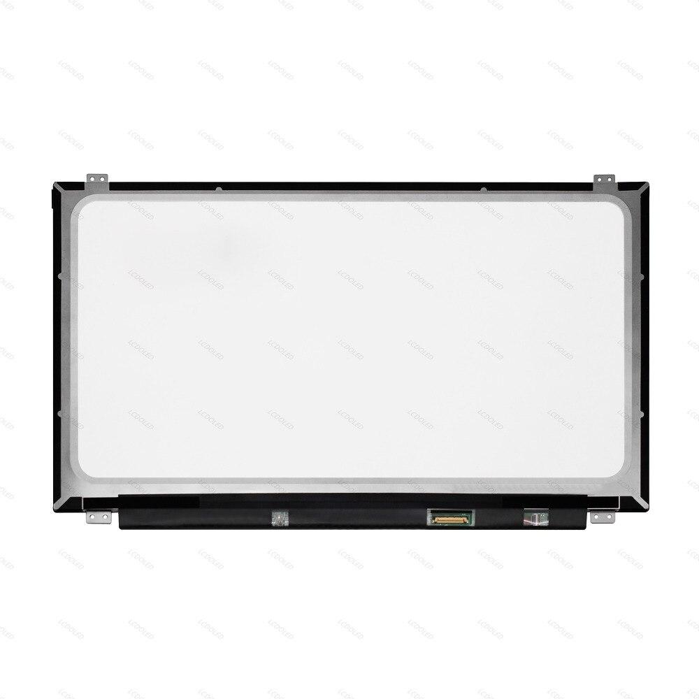"15.6/"" FHD IPS for Lenovo Ideapad 330S-15IKB 81F5 LED LCD Screen Display Panel"
