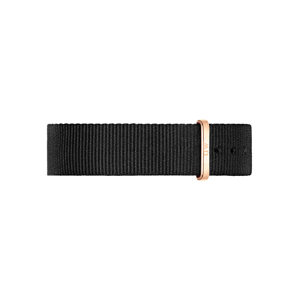 Watchbands DW00200137 bracelet strap belt watches wrist men women top layer genuine leather watchband 13mm 18mm 20mm for mido baroncelli men women watch band wrist strap bracelet black brown