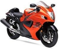 Мотоцикл Обтекатели для Suzuki GSXR GSX R 1300 GSXR1300 2008 2009 2010 2011 2012 2013 Hayabusa ABS Пластик впрыска обтекатель obk