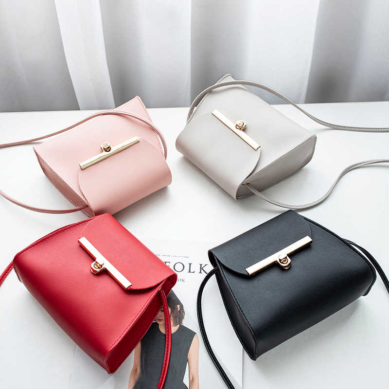 0dbdeb0fd242 ... Сумки для женщин маленькая сумка кошелек сумка дамская мини мобильный  телефон милые деловые сумки легко принять ...