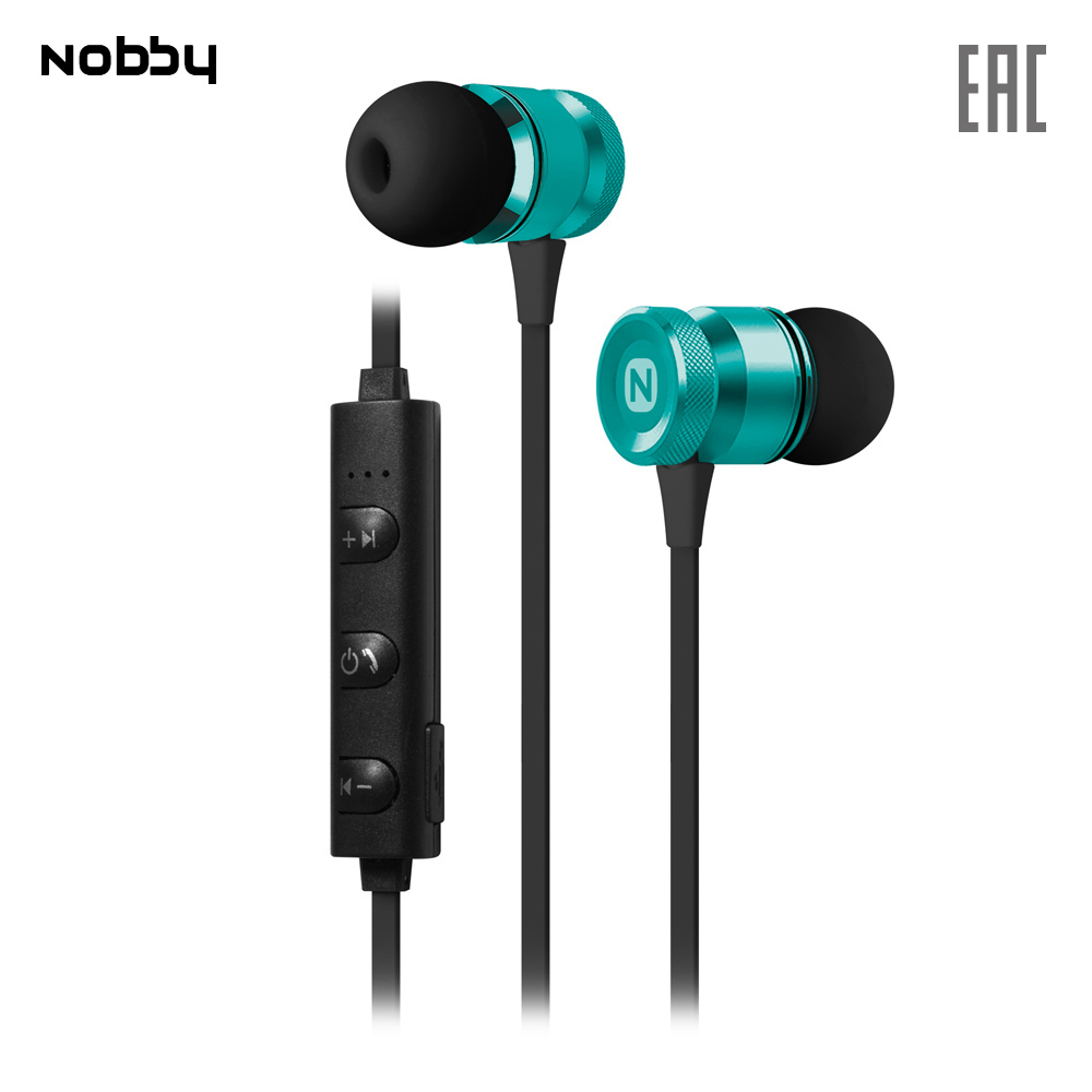 Earphones & Headphones Nobby NBP-BH-41-84 wireless bluetooth headset gaming for phone computer original bluedio n2 wireless earphones in ear sport earphone wireless bass auriculares stereo bluetooth headset with microphone