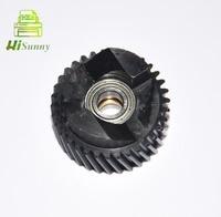 007k88700 for Xerox DC4110 4112 4127 900 4595 DC1100 D110 4110 fuser fixing drive gear