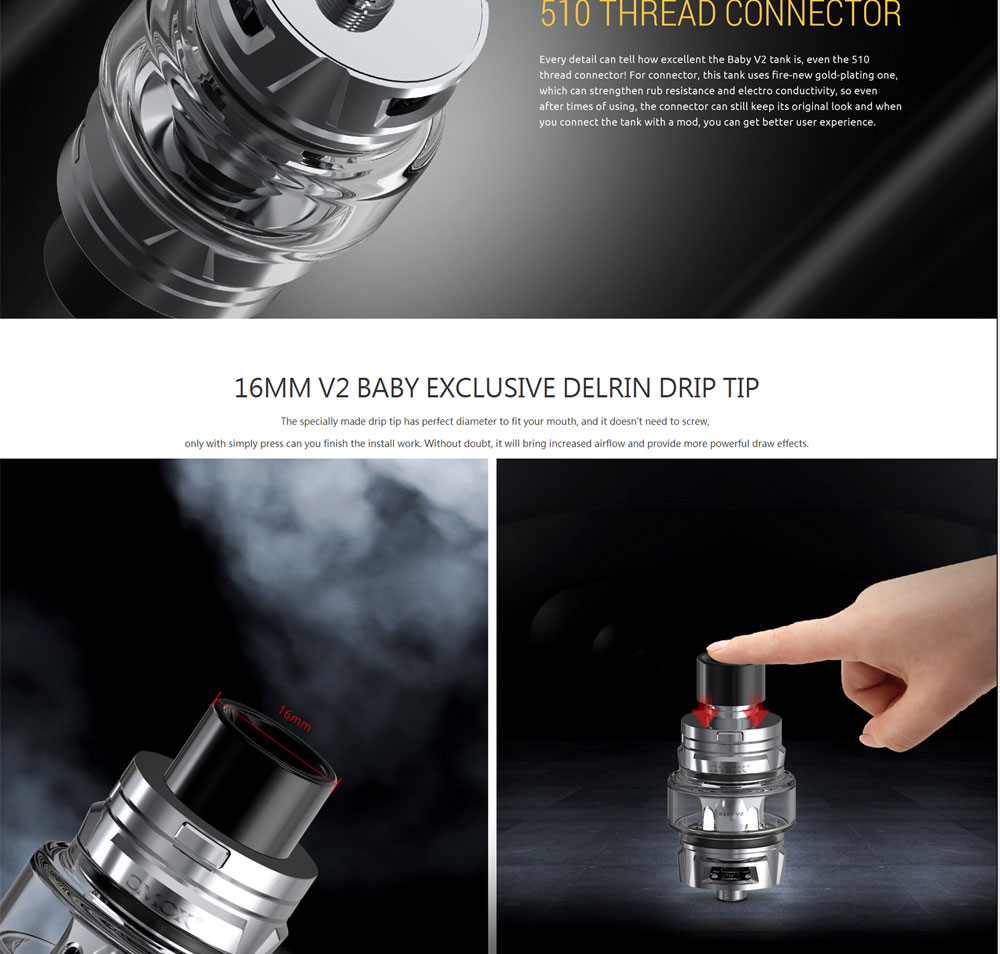 Mag-Grip-Kit---SMOK®-Innovation-keeps-changing-the_14