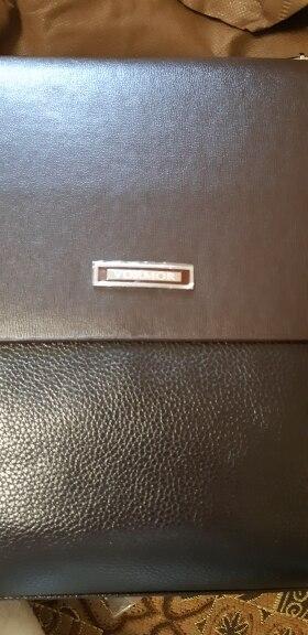VORMOR 2019 Promotion Designers Brand Men's Messenger Bags PU Leather Vintage Men Shoulder Bag Man Crossbody bag