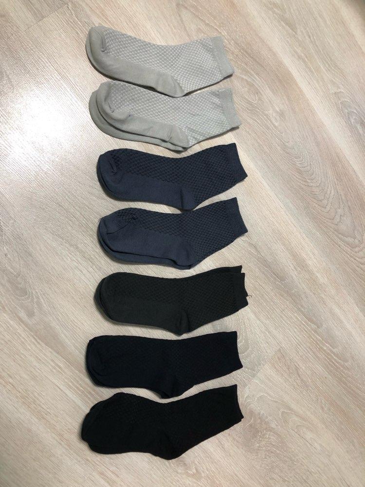 хлопок мужские носок; для мужчин секс; человек носок; Пол:: Мужчины;