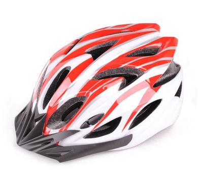 Bicycle helmet G GOXING Brand Road bike One piece male and female riding helmet wholesale