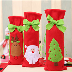 Wine-Bottle-Cover-Novelty-Toy-Christmas-Accessories-Table-Santa-Claus-Snowman-Happy-New-Year-Christmas-Gift.jpg_640x640_