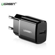 Зарядное устройство Ugreen 50459