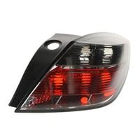 Tail Light Right fits OPEL ASTRA 3 DOORS 2004 2005 2006 2007 2008 2009 2010 Rear Lamp RIGHT