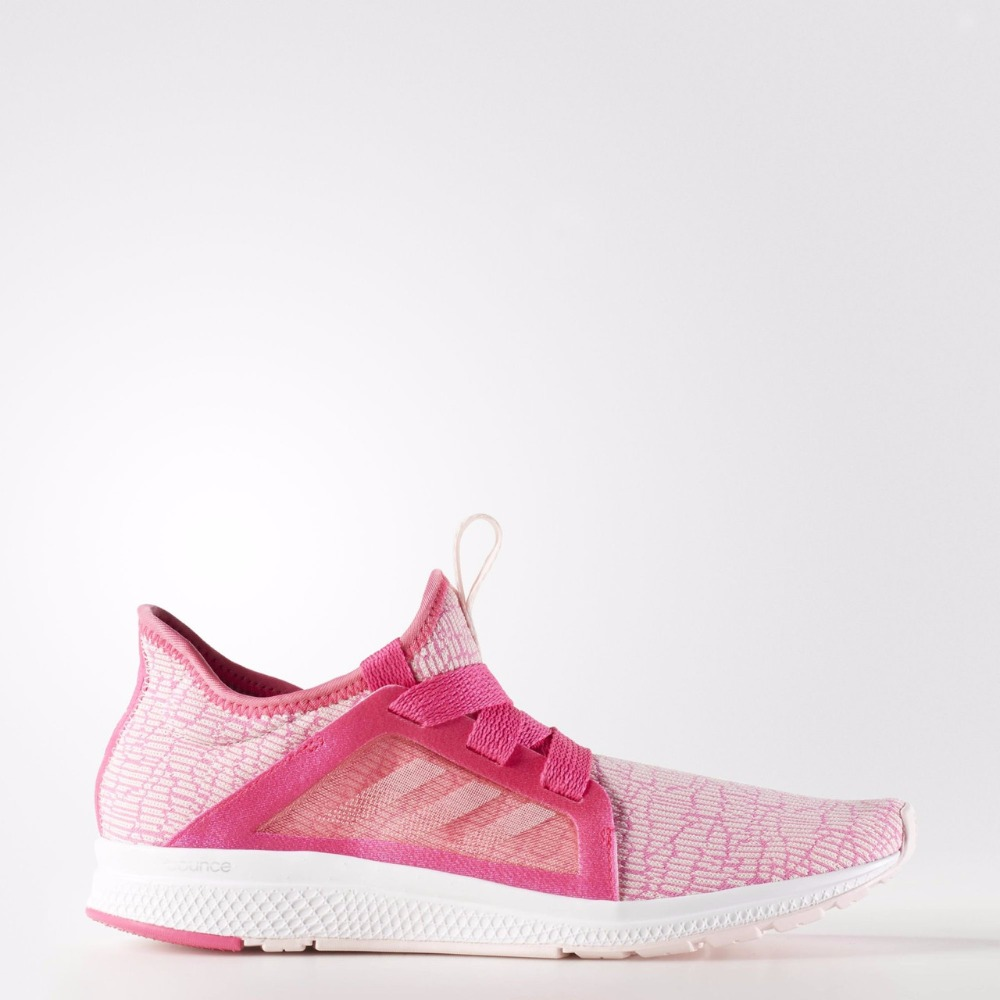 Sneakers Adidas BA8299 sports and entertainment for women socone 2016 new brand running shoes outdoor light sports shoes men women athletic training run sneakers comfortable breathable