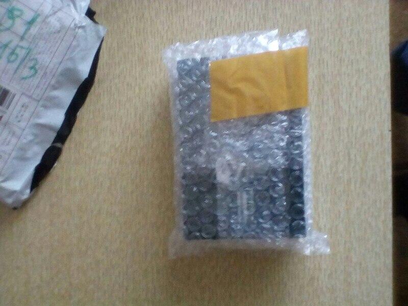 автомобиль Си; USB-розетка для автомобиля; автомобиль Си;