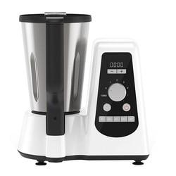 Küche roboter Multifunktions mit kapazität 1, 5L. Ideal zu kochen führenden typ rezepte