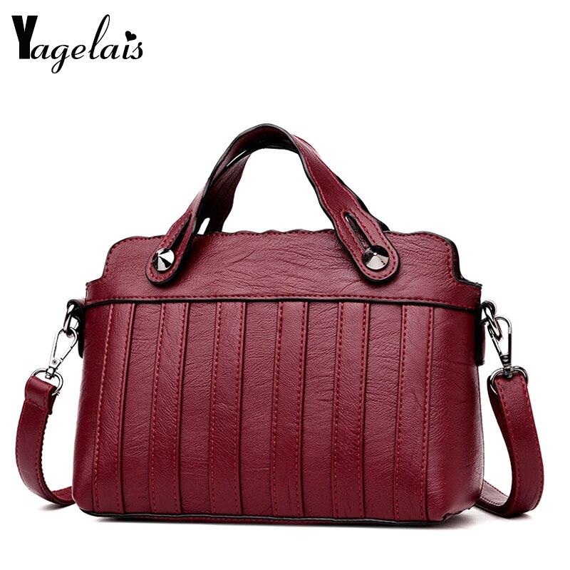 Women Flap Fashion Handbag Female Messenger Bags Versatile Crossbody Bags Single Strap Sequined Shoulder Bags With Silt Pocket