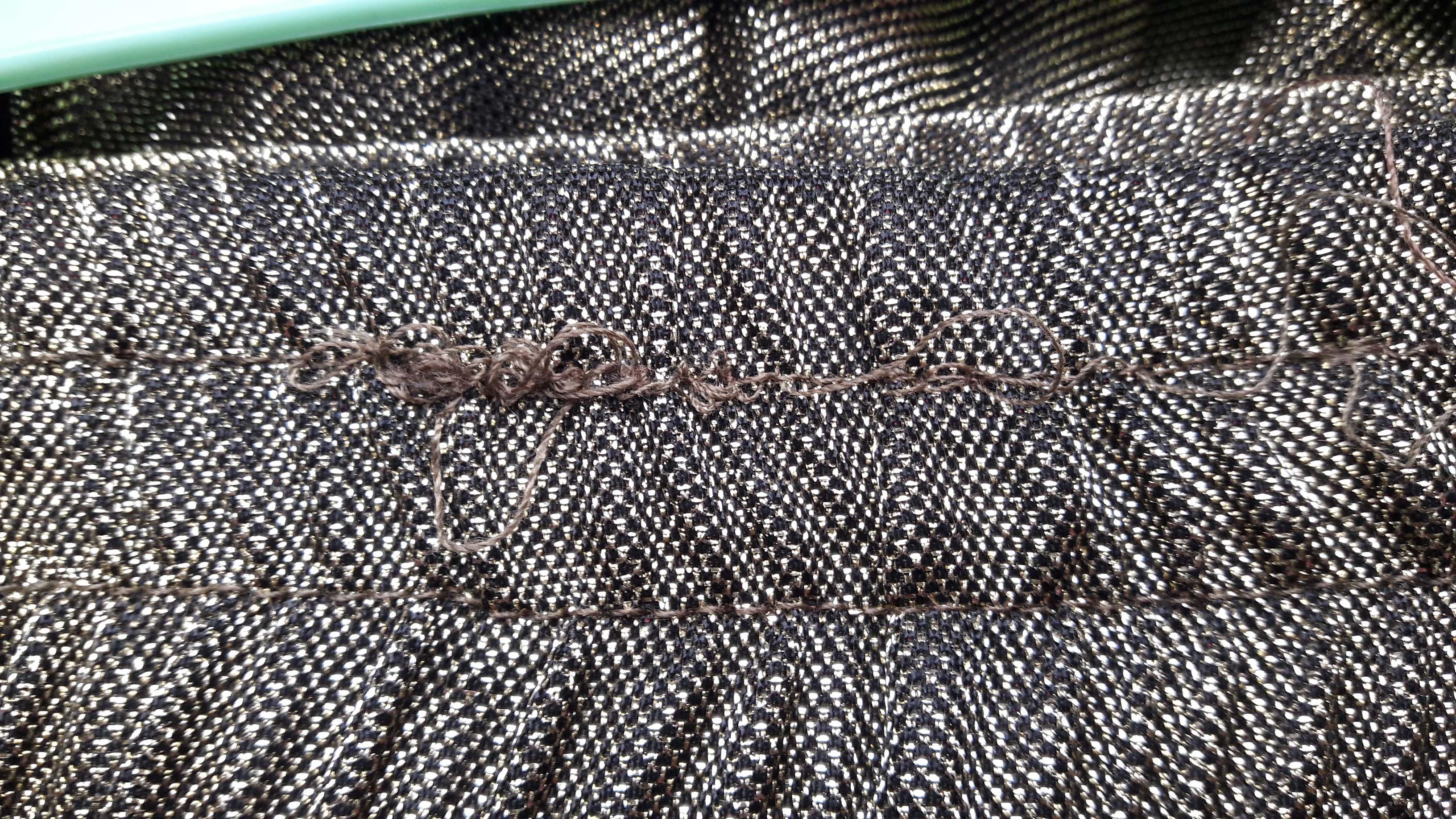 Women'S Skirt New Summer Long Skirt Fashion Color All Match Slim Pleated Skirt photo review