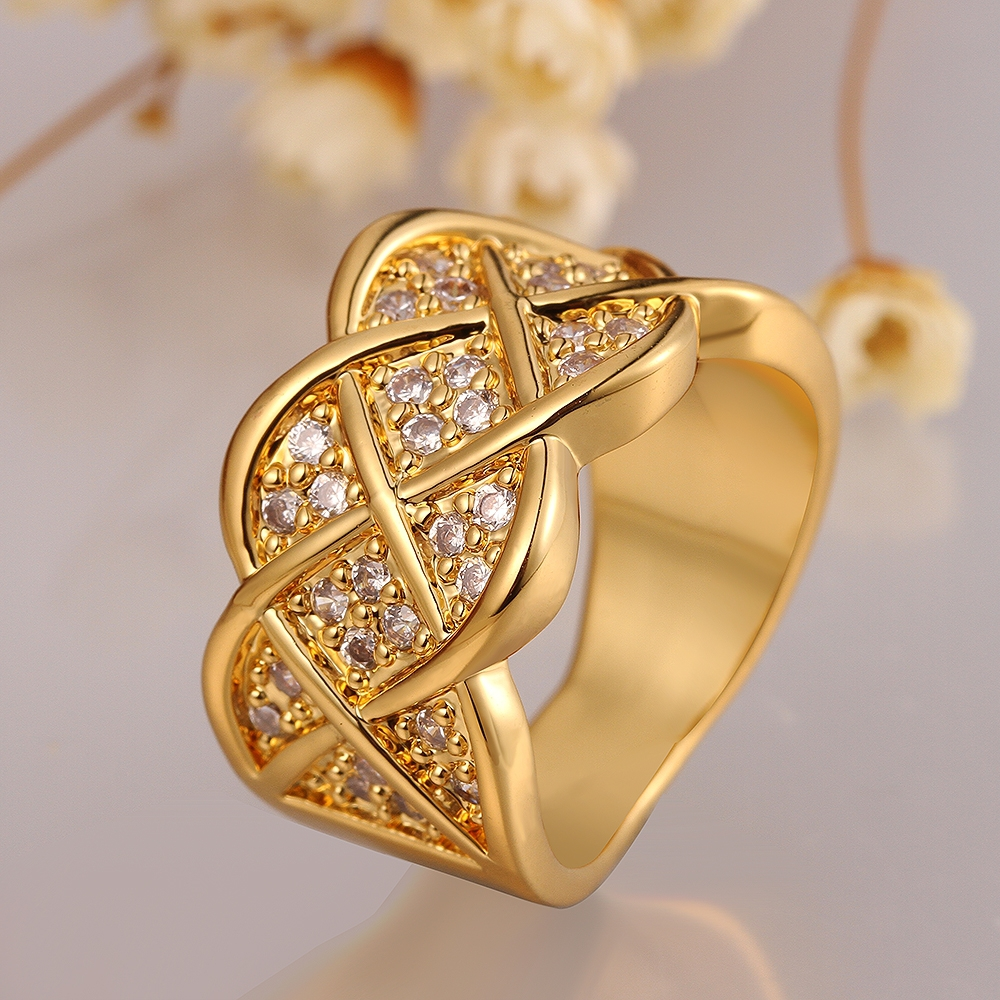 pin i big beautiful this engagement pear rings diamond ring love shaped