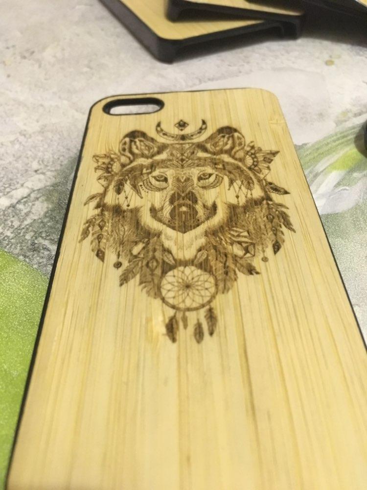 декор древесины; декор древесины; лазерный принтер HP ; для новых;