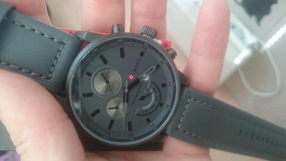 Часы - - отзывы curren часы magazin характеристика часов curren часы curren quartz часы curren история.