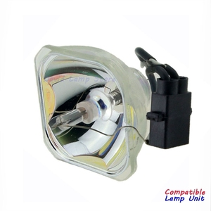 Image 4 - Replacement Bare Lamp V13H010L42 For Epson PowerLite 83C  410W 822  EMP 83H EMP 83 EB 410W EMP 400WE With 180 Days Warranty