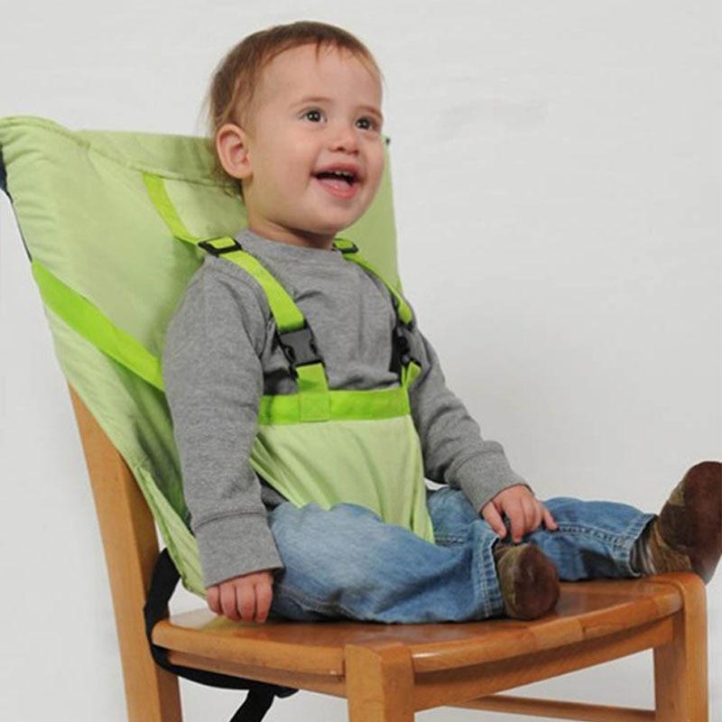 Children Cozy Easy Seat 3