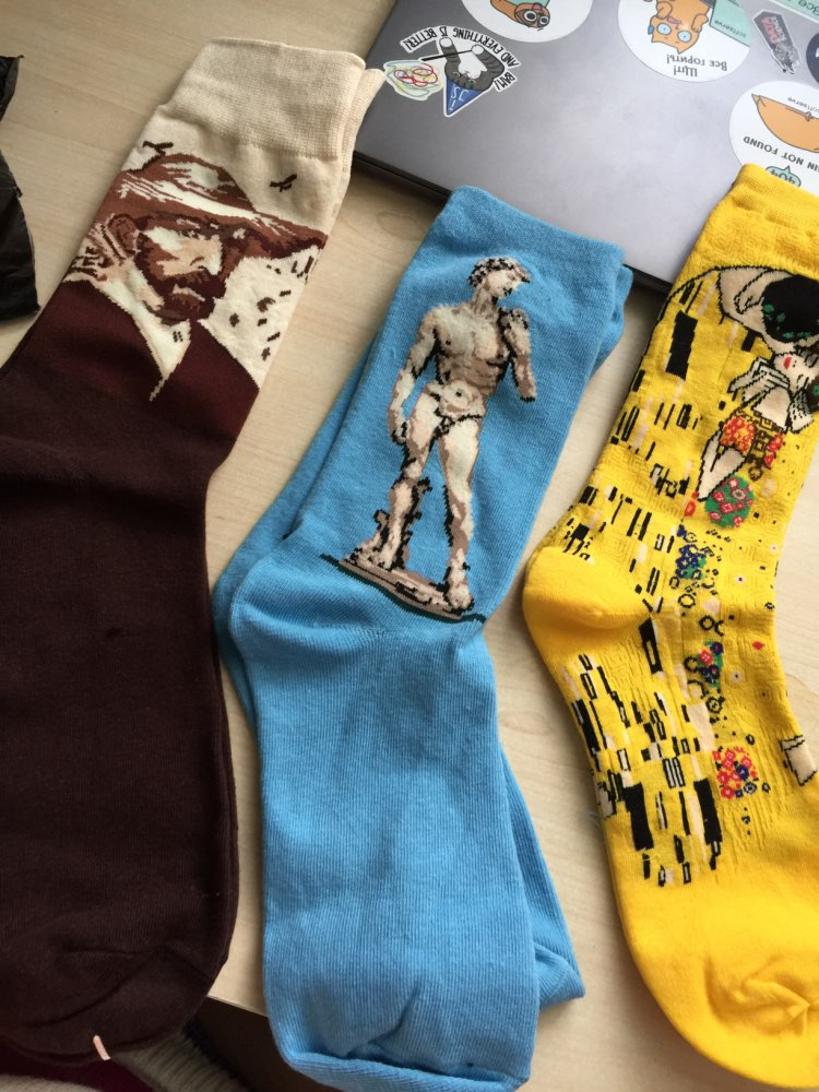 ткань; ткань; принтер; пижамы для детей;