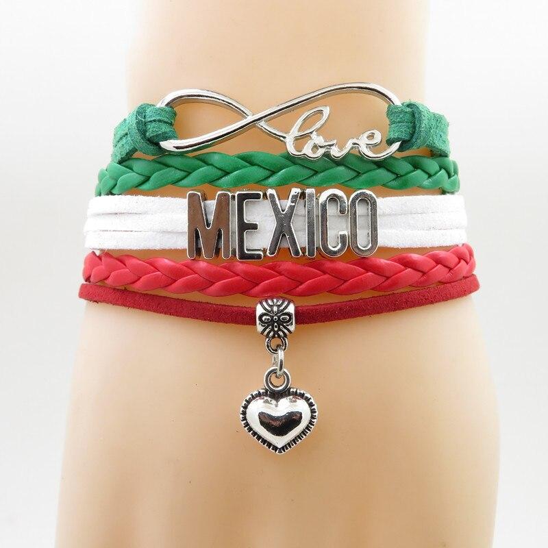 Infinity Love Mexico...