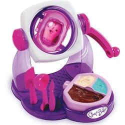 Handwerk Spielzeug Spin Master 5010714 Baby Spielzeug Sets Kreativität kinder Lizun Dünne
