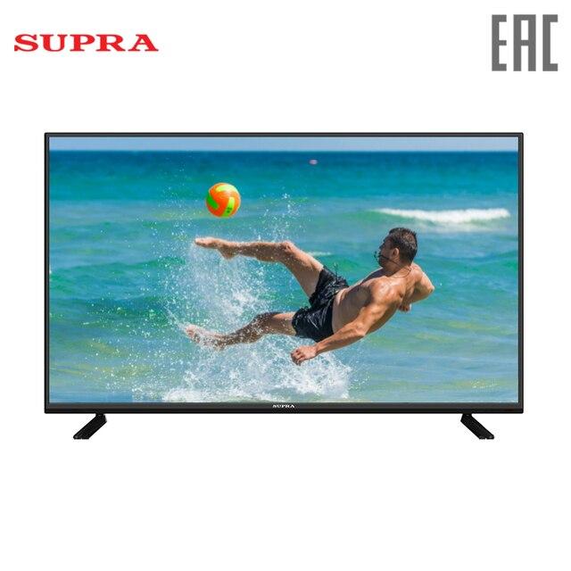 """Телевизор LED 40"""" Supra STV-LC40T700FL"""