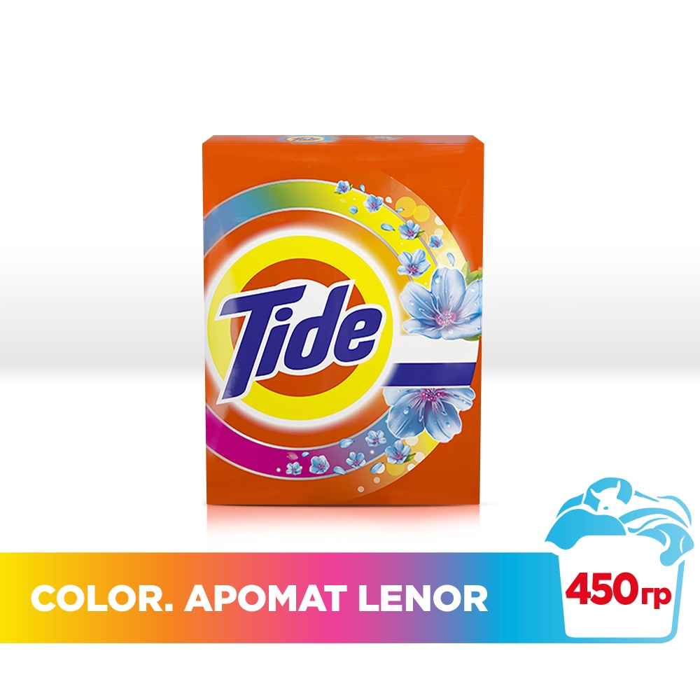 Washing powder Tide Automatic 2in1 Lenor color 3 washing 450 gr. nickel brushed 3 holes widespread basin sink faucet dual handle bathroom washing mixer taps
