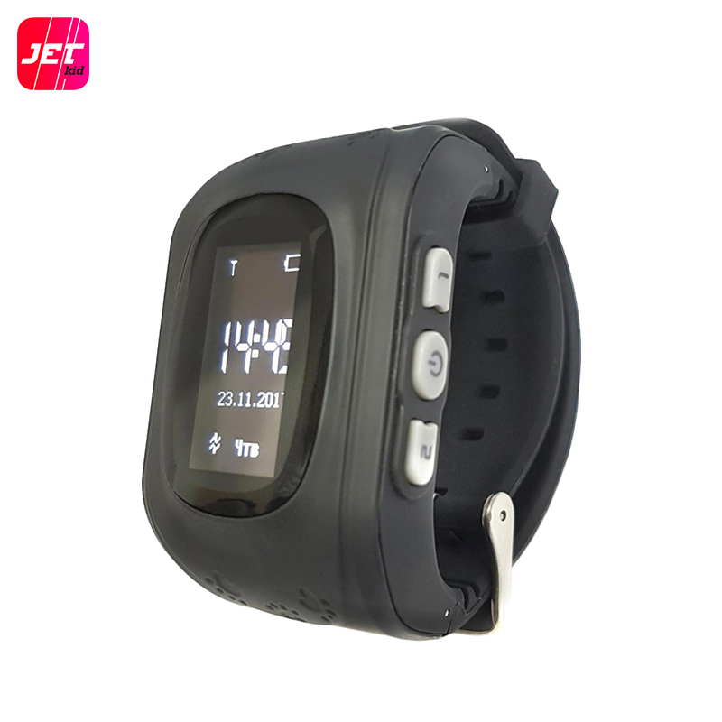 Smart Watch JET Kid Start цена