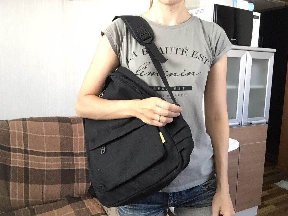 Lona Sólida Estilo Japonês Minimalismo Mochila Para Adolescente Menina Feminino Nova Viagem Lazer Mulheres Mochila Bolsa de Ombro