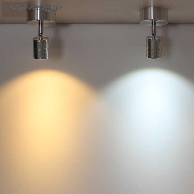 أضواء حائط لغرفة المعيشة 5 وات لوحات led لغرفة المعيشة تلفزيون جدار الممر الديكور والإضاءة قابل للتعديل