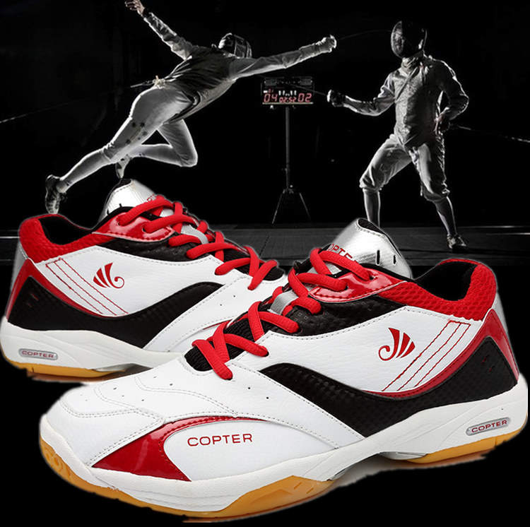 Youth Teens Fencing Shoes Training  Fencing Shoes  Sports Shoes