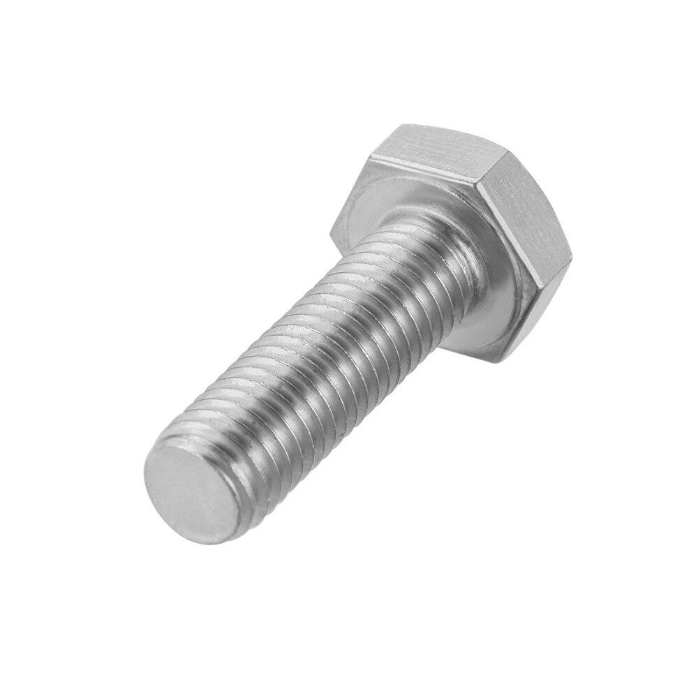 10 piezas pesadas de aleación de metal espaciador granos