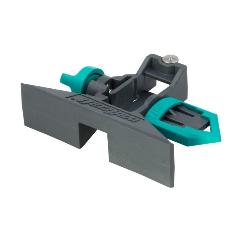 WOLFCRAFT 5221000-gramil For Meters Folding Rules