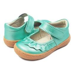 Livie & Luca kinderschoenen outdoor super perfect ontwerp leuke jongens en meisjes barefoot schoenen casual sneakers 1- 11 jaar oud