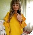 Valeriya_Step
