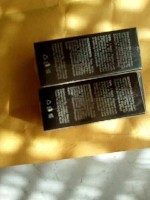 IMAGIC Новое поступление блеск Тени для век металлический свободный порошок водостойкие мерцающие пигменты цвета Тени для век Макияж Косметика