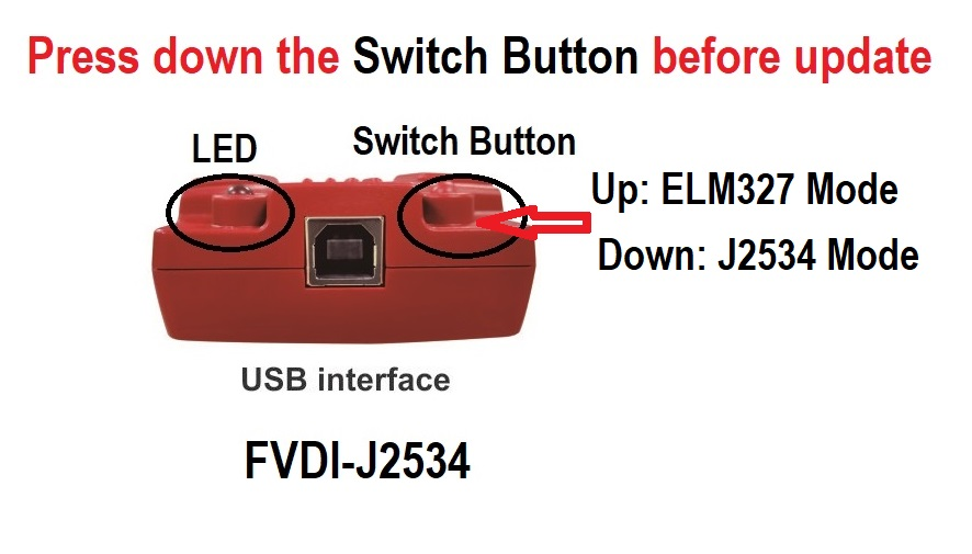 switch-button-update