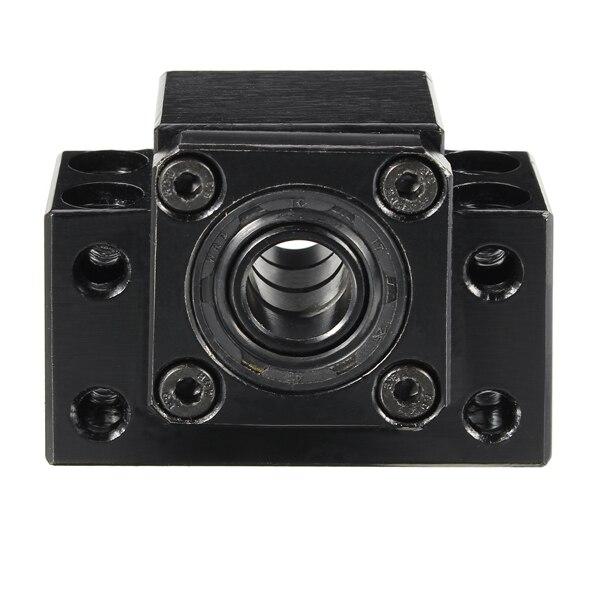 BK12 Ball Screw End Support for Ball Screw SFU1605 For CNC XYZ Parts ball pm2096b s1j bk ball