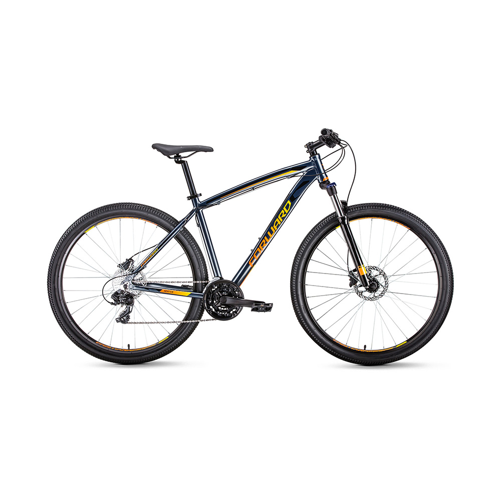 Bicycle Forward NEXT 29 3.0 disc (height 17 ) 2019