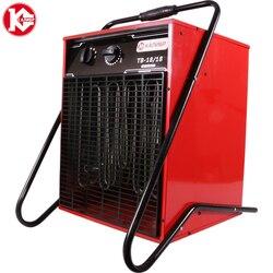 Обогрев, охлаждение и вентиляция Kalibr