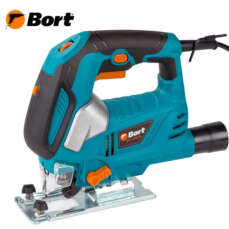 где купить Jig Saw Bort BPS-710U-QL по лучшей цене